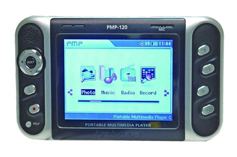 Roadstar Navigazione 3d Sat Nav With Mp3 Player by Iriver Pmp 120 Review Mp3 Players Mp3 Portable