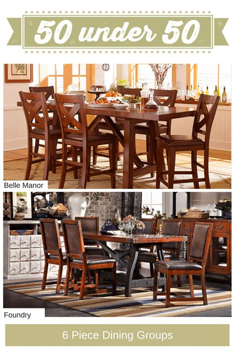 Furniture Row Desks by 50 50 Sale At Furniture Row The Front Door By