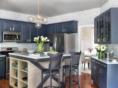 Paint Kitchen Cabinets Gray by Dark Blue Grey Kitchen Cabinets Mptstudio Decoration
