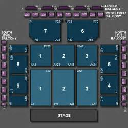Sheffield Arena Floor Plan Meat Loaf Tickets For Motorpoint Arena Cardiff On Sunday