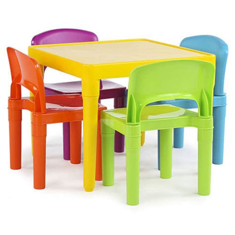 little kid table and chair set 17 best kids tables and chairs in 2018 childrens table