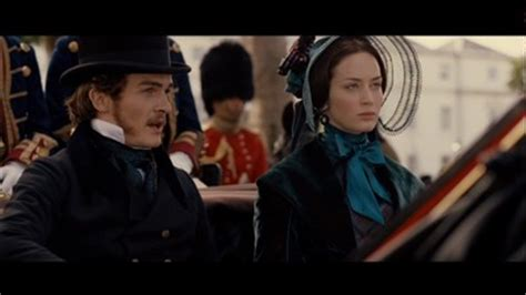 film su queen victoria the young victoria dvd talk review of the dvd video