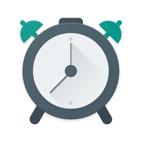 amdroid alarm clock v3 0 2 premium apk4all