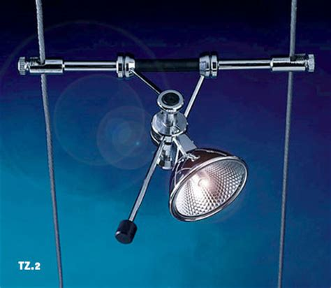 Low Voltage Cable Lighting by Low Voltage Lighting Components Shopkit Uk