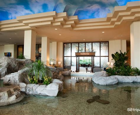 Moody Gardens Prices by Moody Gardens Hotel Spa Convention Center Updated 2017