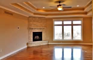 Normal living room with fireplace lhbeepsw sky designs rooms xz2uwvl0