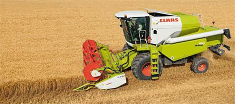 claas kabine viewing a thread new class 3 4 combines
