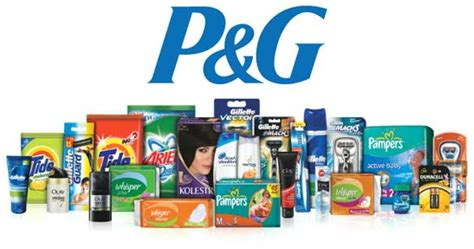 P G Sweepstakes - get 100 s of p g proctor gamble coupons now free sle freak