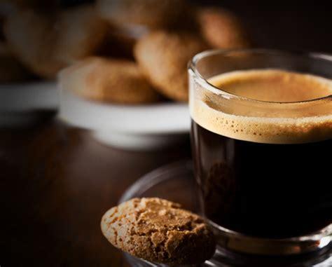 Es Coffee the best espresso at home minimoka