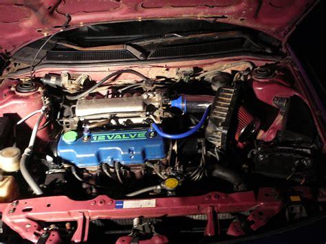 book repair manual 1996 chevrolet astro regenerative braking service manual 1993 geo metro change spark plugs 1993 geo metro change spark plugs chevy