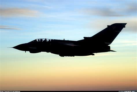 panavia tornado airplane aircraft sky jet silhouette
