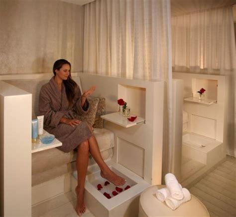 beauty salon boys 205 best savvy enticing salon and spa setups images on