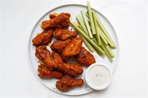 photos hot wings buffalo chicken wings wallpapers high quality download free