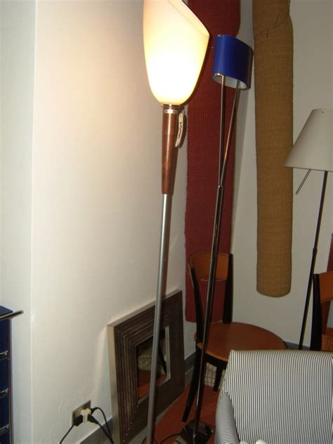 artemide illuminazione prezzi lada 3 artemide scontata illuminazione a prezzi scontati