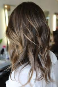 hair color trends 2015 50 2015 hair color trends 15 fashion trend seeker