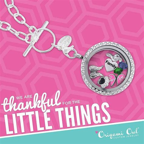 Origami Owl Owner - 47 best origami owl charms images on origami