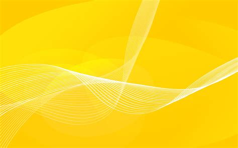 wallpaper gold and yellow colour background bcolors gallery pictures yellow abstract