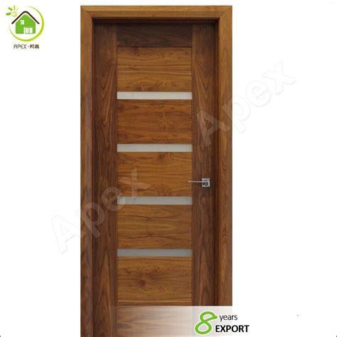 interior flush wood doors flush wood doors handballtunisie org