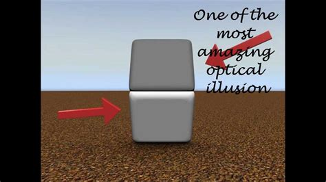 color illusions amazing color optical illusion