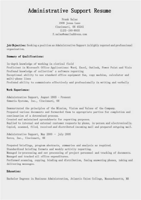 Show Me An Example Of A Resume Promotions Digiart