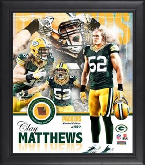 gifts for packers fans green bay packers fan buying guide gifts shopping