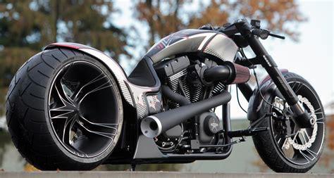 110 cubic inch harley motor customs harley davidson