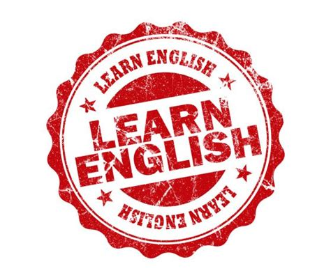 learn english with pictures and video learn english whatsapp group wewhatsapp com