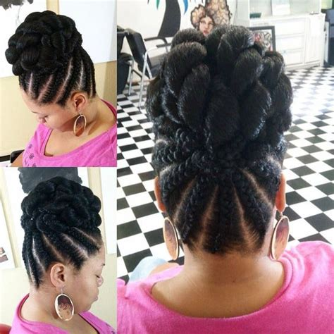 pin ghana weaving styles on pinterest latest ghana weaving hairstyles 5 hair style pinterest