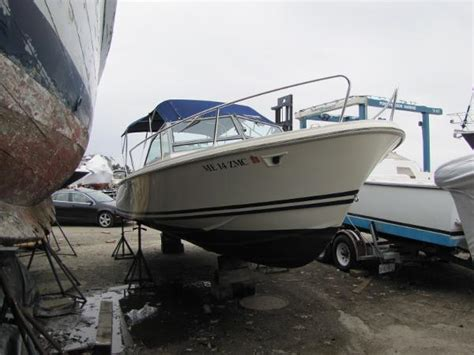 used cuddy cabin boats for sale in south carolina used limestone cuddy cabin boats for sale boats