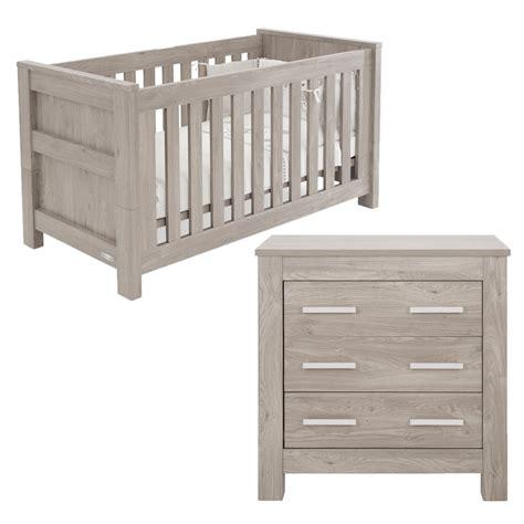 Bordeaux Cot Bed babystyle bordeaux cot bed dresser cot beds