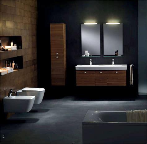 Bedroom Toilet Design Small Toilet Design Images Luxury Master Bedrooms Bedroom Pictures Wood Floors In