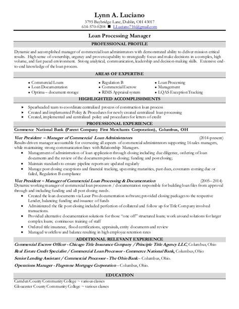 resume tr