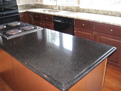 kitchen granite ogee edge countertops china kitchen ogee