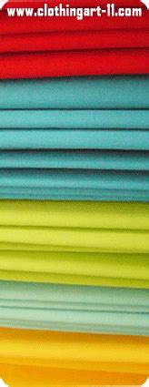 Tshirt Kaos Distro Murah Custom 20s Tersedia Berbagai Warna Dan Ukuran sablon kaos bordir komputer konveksi kaos
