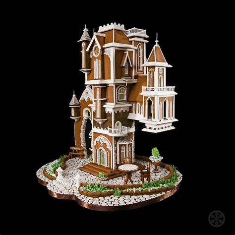 gingerbread houses at grove park inn 17 best images about food on pinterest scrambled eggs monsters and poached eggs