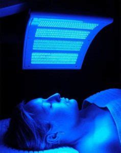 grade light therapy led light therapy treatment kent cost led light therapy