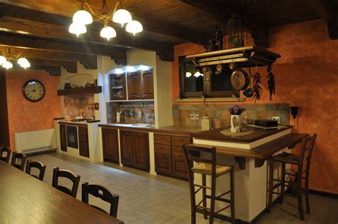 cucina per tavernetta progetti dell architetto lorenzo rubinetti