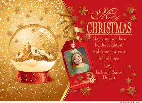Christmas card messages verses and sayings funny pictures