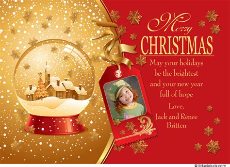 christmas card messages verses  sayings funny pictures
