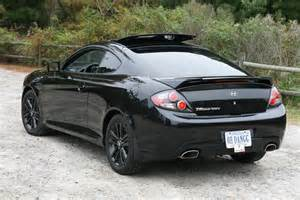 poll paint stock rims t badges new tiburon forum
