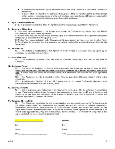 printable rental agreement form bc 898 best real estate forms word images on pinterest free