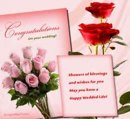 happy married wishes happy married wishes quotes quotesgram