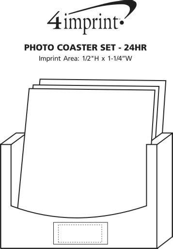 section 111 of public law 110 173 4imprint com photo coaster set 24 hr 103628 24hr