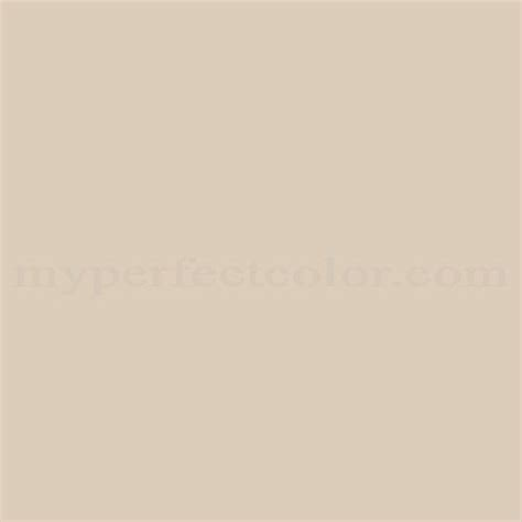 mudroom kitch waverly wv37001 flat for ceiling semi gloss for trim color wall