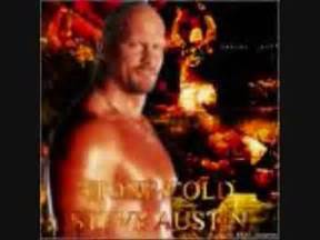 Cold Steve Theme Song Disturbed Cold Steve Theme Song
