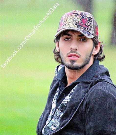 biografia omar borkan al gala 8 best images about omar borkan al gala on pinterest