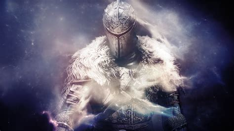 dark souls 2 wallpaper 1080p dark souls 2 wallpapers best wallpapers