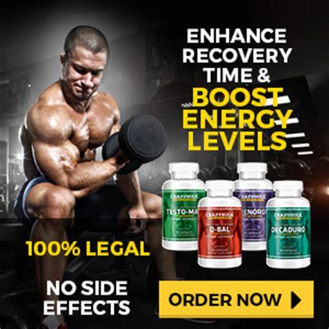 n o supplement side effects hyper pre workout side effects mloovi