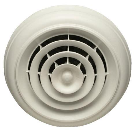 ceiling vent diffuser designer ceiling diffuser 6 quot 7 quot 8 quot duct ventilation