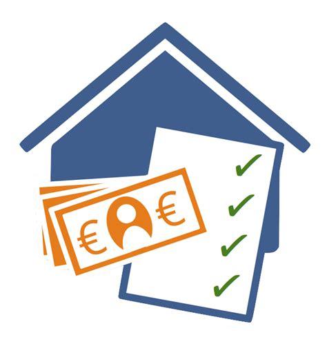 geld zuhause verdienen heimarbeit i i geld verdienen zu hause gepr 252 ft heimarbeit de
